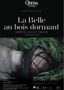 213583-la-belle-au-bois-dormant-de-retour-a-l-opera-bastille-3