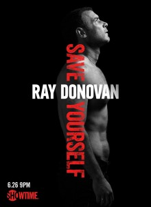 ray-donovan-saison-4-poster