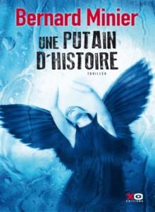 Une_putain_d_histoire