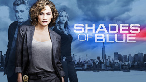 2015_MDOT-ShadesOfBlue-S1_1