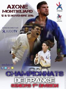 chamionnat-france-judo-axone-2016