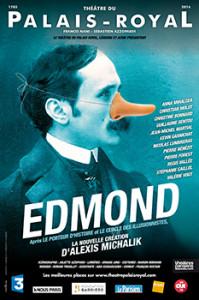 Edmond_p