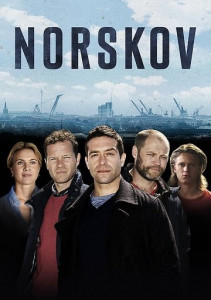 Norskov-dans-le-Secret-des-Glaces