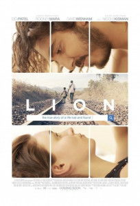 large_lion_ver2